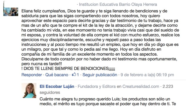 testimonio-leyatraccion